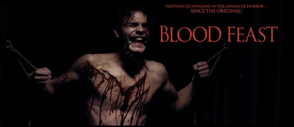 blood feast 6