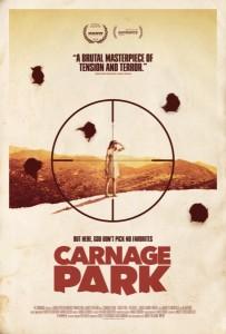 carnage-park-