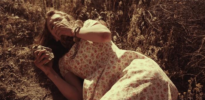 Il trailer di Carnage Park ci riporta ai brutali fasti del cinema grindhouse