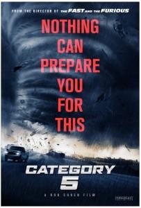 category 5 2