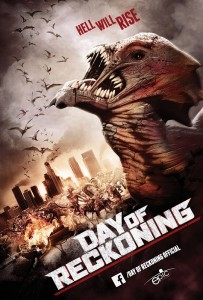 day-of-reckoning-poster