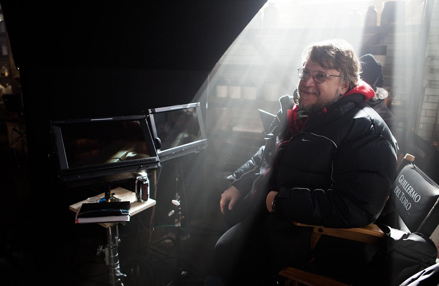 Guillermo del Toro inonda Twitter di elogi per John Carpenter e ci ricorda cos'è l'horror