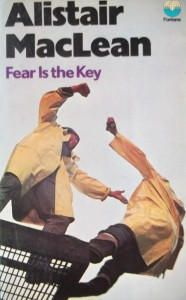 fear-is-the-key