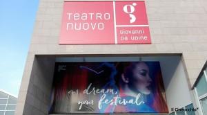 feff 18 teatro
