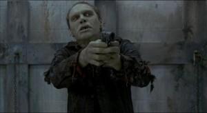 giorno zombi bub