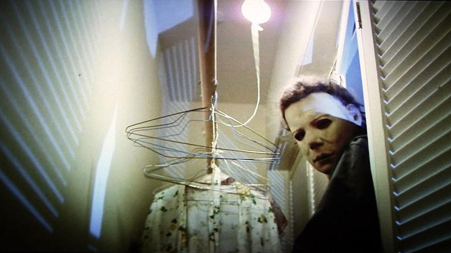 Halloween: il nuovo capitolo è tornato al principio, senza regista e copione