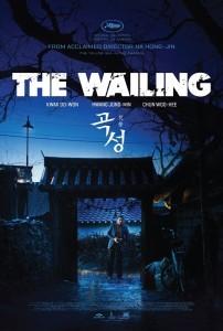 hong-jin-nas-the-wailing-poster