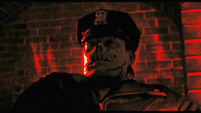 Nicolas Winding Refn ha trovato i fondi per il remake di Maniac Cop