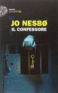 nesbo_confessore