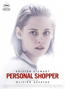 personal-shopper-locandina