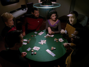 ph6 Star-Trek-Poker
