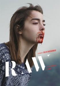 raw-Teaser-poster
