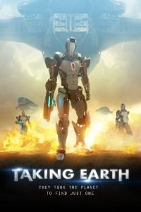 taking-earth-locandina