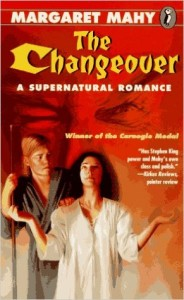 the-changeover-a-supernatural-romance-mahy