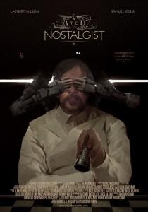 the_nostalgist_poster_corto