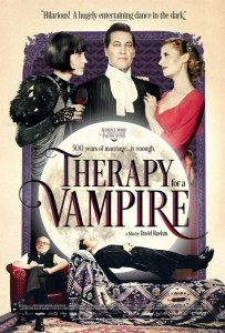 therapy-for-a-vampire-locandina