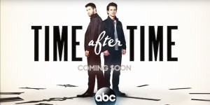 time after time tv abc