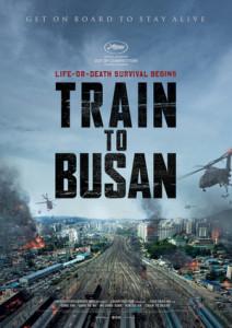 train busan locandina