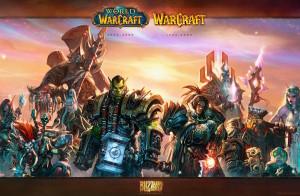 warcraft 9