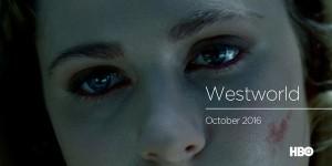 westworld ottobre