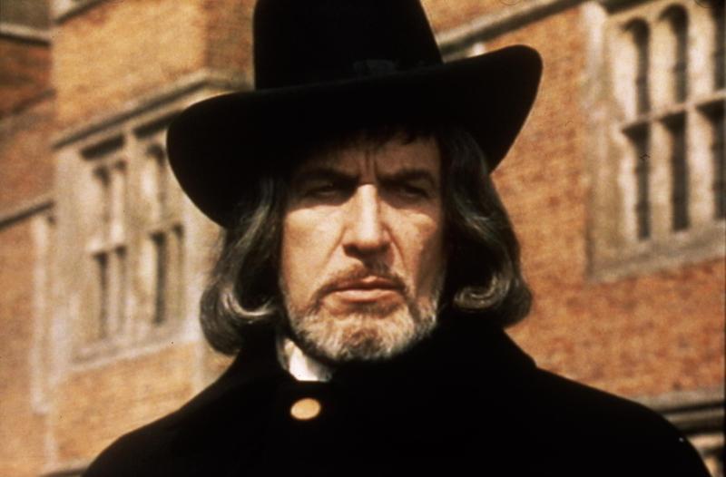 Nicolas Winding Refn produce il remake di Il Grande Inquisitore