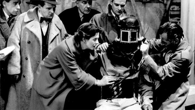 1953-the-quatermass-experiment