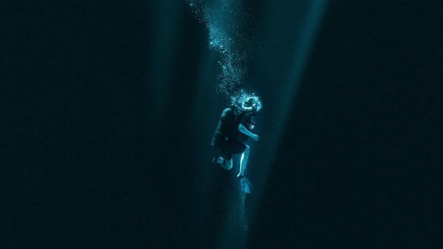 47 Meters Down: lo shark movie con Mandy Moore diventa In the Deep