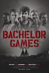 Bachelor-Games_v1