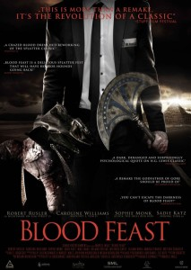 Blood-Feast-remake-2016