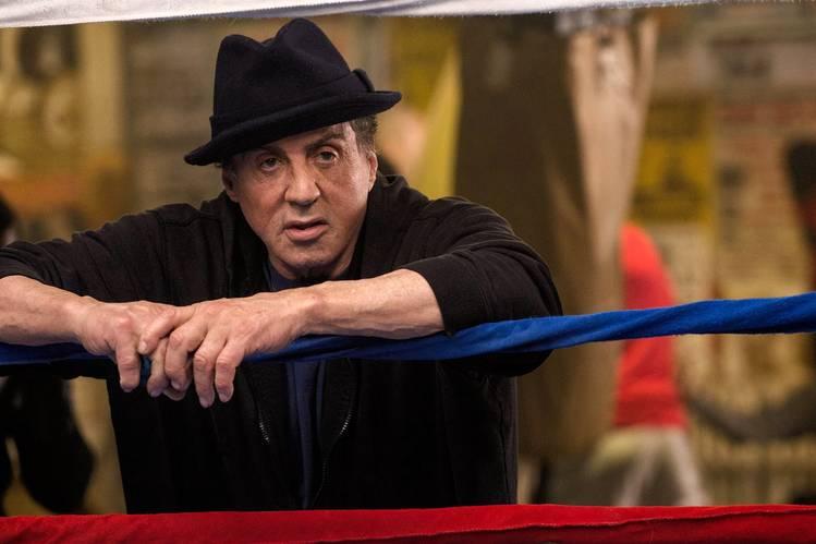 Sarà Jim Mickle a dirigere Sylvester Stallone nel thriller un tempo conosciuto come Godforsaken