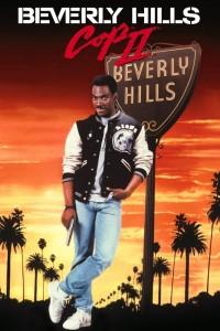 Eddie-Murphy-beverly poster
