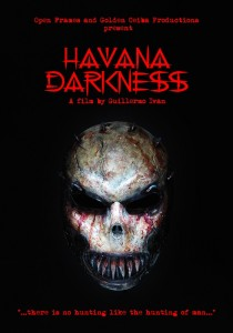 Havana_Darkness_Ivan