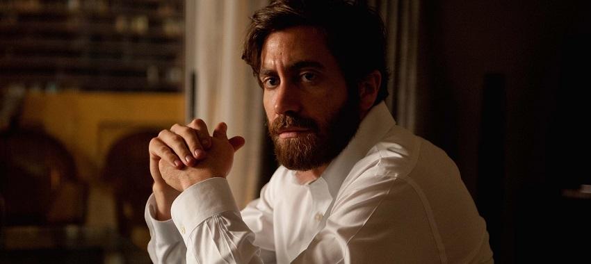 Jake Gyllenhaal protagonista dell'adattamento di Tom Clancy's The Division