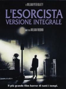 L_esorcista