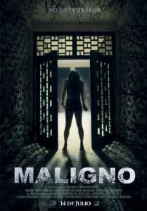 Maligno-locandina-perù