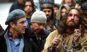 Mel-Gibson-Jim-Caviez-la-passione