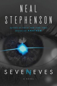 Neal-Stephenson-Seveneves-Novel-libro