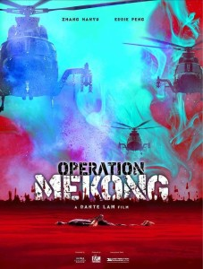 Operation-Mekong-dante-lam-locandina