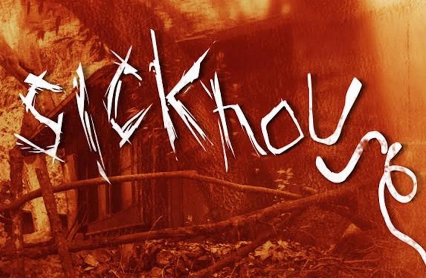 Il found footage arriva via Snapchat con il trailer di Sickhouse