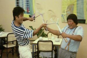 Sammo Hung 6