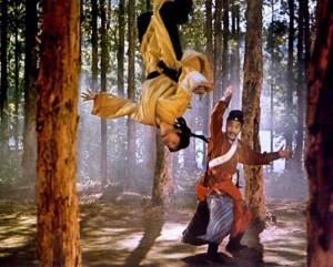 Sammo Hung 9