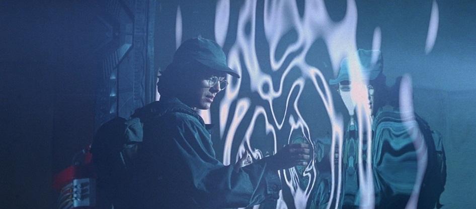 Stargate: una nuova trilogia permetterà a Roland Emmerich di completare il suo progetto iniziale