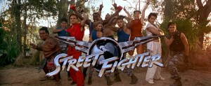 Street_Fighter_film_1994
