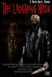The-Laughing-Mask-poster