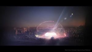 akira concept live action 9