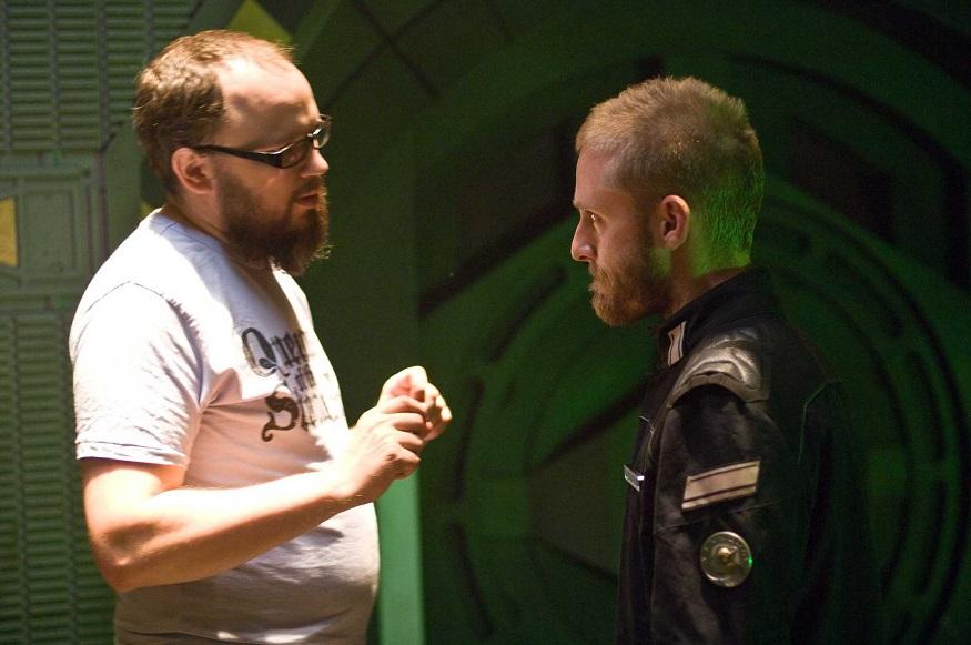 Christian Alvart alla regia del fantasy The Fox Mission