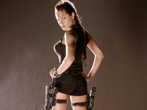 angelina-jolie-tomb-raider-costume07