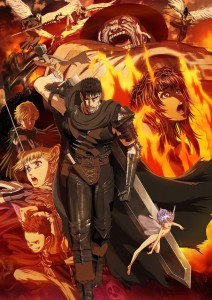 berserk-2016-anime-locandina