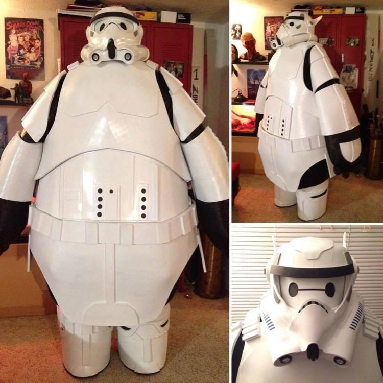big-hero-sixs-stormtrooper