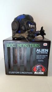 boglin alien